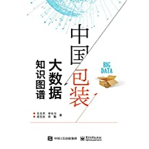 中国包装大数据知识图谱