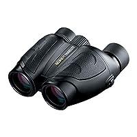 Nikon 尼康 Travelite 8x25mm 黑色双筒望远镜