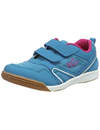 Lico 女童 Boulder V 多种运动室内鞋