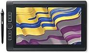 Wacom MobileStudio Pro13DTH-W1320L/K0  ペンタブレット単品 128GB