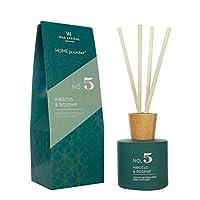 WAX LYRICAL 室内香水 180 毫升 木槿 & 发酵