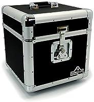 Gorilla LP100 可存放 100 张 30.5 厘米的黑胶唱片 30.5 厘米唱片收纳盒