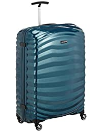Samsonite Lite-Shock Spinner 4 Wheels Trolley 75 cm