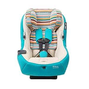 (跨境自营)(包税) Maxi-Cosi 迈可适 安全座椅 PRIA 85 CAR SEAT(Bohemian Blue) 波西蓝