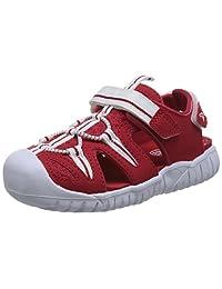 Clarks 男童 休闲运动鞋 Rapid Time 26131399