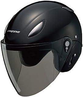 Honda (本田) amifine 头盔 FH1B 0SHGB-FH1B- 0SHGB-FH1B-KF