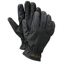Marmot Herren Basic Work Handschuh