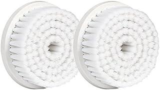 Silk'n Fresh 洁面刷 带分配器 清洁乳液 防水 白色 FR1PEU001 白色