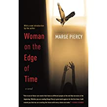 Woman on the Edge of Time: A Novel (English Edition)