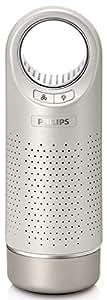 Philips飞利浦车载空气净化器AC4030/10(病毒天敌,守护健康)