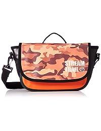 STREAM Trail CLAM CAMO 单肩包 两用