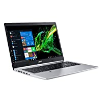 Acer Aspire 5 超薄笔记本A515-54-59W2  Notebook only 8GB/256GB SSD