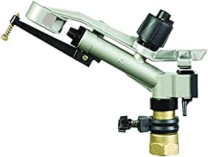SIME 78260 洒水器 - 50 代表服务 K-1 扇区 A,攻击女士 3.18 厘米