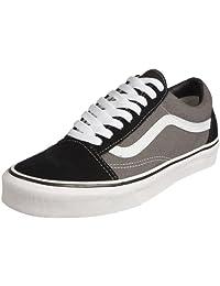 VANS 范斯 Old Skool 中性 板鞋 VN-0KW6