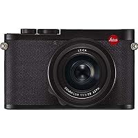 Expert Shield - 屏幕保護膜:Leica X Vario (typ 107) - 水晶透明 Leica Q2 - Anti Glare