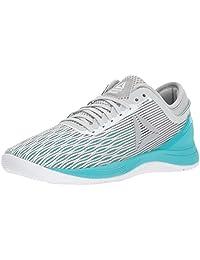 Reebok 女式 crossfit NANO 8.0运动鞋