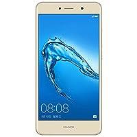HUAWEI 华为 畅享7 Plus TRT-AL00A 4GB+64GB 全网通高配版手机 (香槟金色)