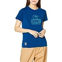 Chums T恤 Booby Face DRY T-Shirt