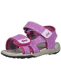 See Kai Run 儿童涉水凉鞋