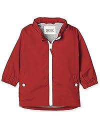 Belle Maison 保暖 防风衣 男孩 D24517