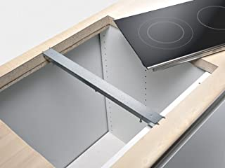 Siemens 西門子 HZ394301 配件擋板