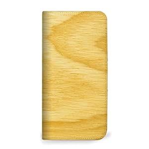 mitas iphone 手机壳762NB-0295-C/F8132 2_Xperia X Performance (F8132) C(无皮带)