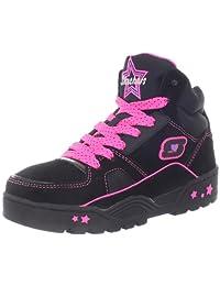 Skechers 88175L Beatsters 儿童运动鞋
