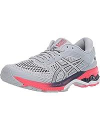 ASICS Gel-Kayano 26 女士跑步鞋