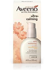中国亚马逊: 艾维诺(Aveeno) 极致温和防晒日霜 120ml ¥94