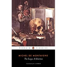 The Essays (Penguin Classics) (English Edition)