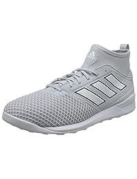 adidas 阿迪达斯 男 休闲运动鞋 ACE TANGO 17.3 TR