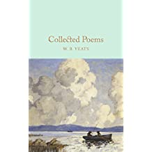 Collected Poems (Macmillan Collector's Library) (English Edition)