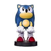 独特收藏 Sonic
