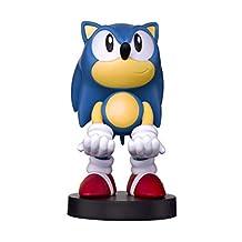 獨特收藏 Sonic