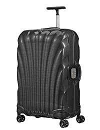Samsonite 新秀丽 手提行李箱 Lite-Locked - Spinner 69/25