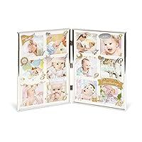 Kishima ANNO 婴儿相框 KP-31376 12个月边框