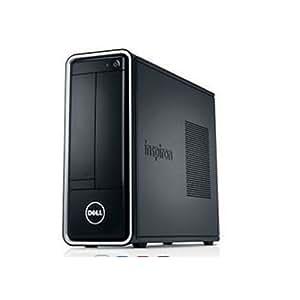 DELL戴尔Inspiron 灵越660S-578 台式主机(  I3-3220/4G/500G/RW/1G 独显/W8/单主机 ) 不含显示器