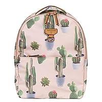 TWELVElittle Mini-Go 背包 Cactus