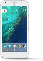 新款 Google Pixel XL 5.5 英寸智能手機 - 32GB (非常銀色)