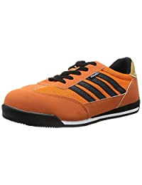 [XEBEC] XEBEC *鞋 运动鞋 85127 轻巧