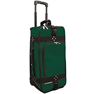 Club Glove 手提包:绿色