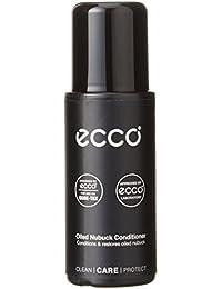 ECCO Unisex-Adult Oiled Nubuck 100ml Conditioner Transparent (TRANSPARENT100) 100.00 ml