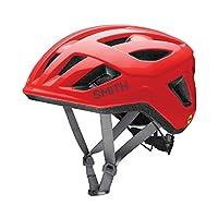SMITH Optics Signal MIPS 男士自行车头盔