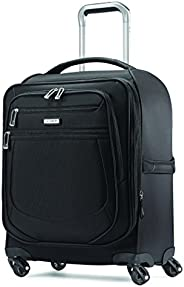Samsonite Mightlight 2 Softside Spinner 19 Carry On Luggage
