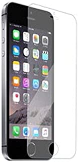 Xtrememac 【iPhone7 & iPhone7 Plus对应壳】 坚硬屏蔽 玻璃膜 0.2mmIPP-TTG7-13 iPhone 7
