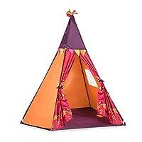 Battat B. Teepee 帐篷