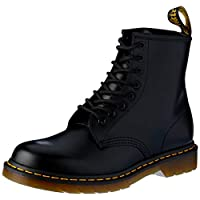 Dr. Martens 中性款 1460 靴子