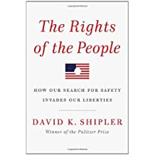 The Rights of the People (English Edition)