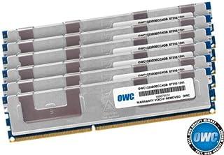 24GB OWC DDR3 1333MHz PC3-10666 SDRAM ECC Memory Module