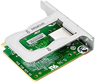 HPE MicroSvr Gen10+ iLO 支持套件